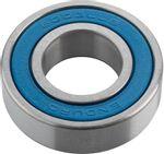 Enduro-6003-Sealed-Cartridge-Bearing-BB6003-5