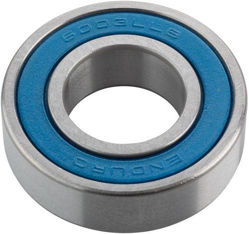 Enduro 6003 Sealed Cartridge Bearing