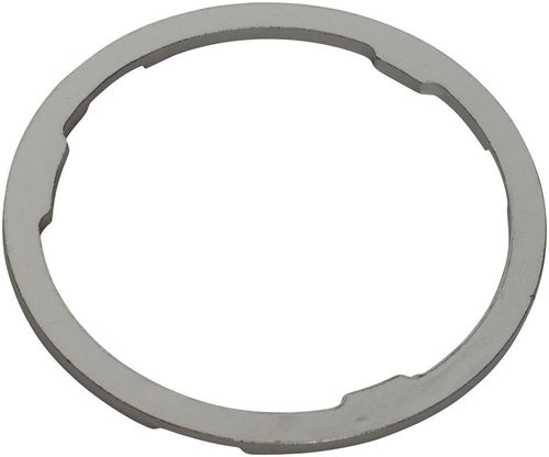Stan's No Tubes Neo Hub Cassette Spacer - 1.8mm