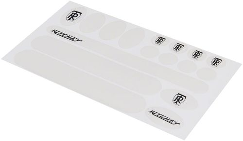 Ritchey Frame Protection Stickers Kit