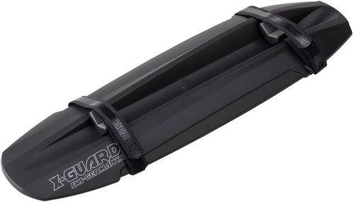 SKS X-Guard eBike Downtube Fender Black