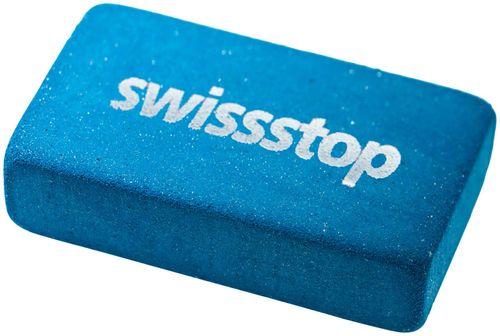 SwissStop Polier Gummi Alloy Rim Brake Track Cleaning Block