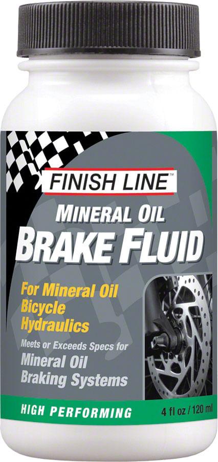 Finish-Line-Mineral-Oil-Brake-Fluid-4oz-LU2585-5