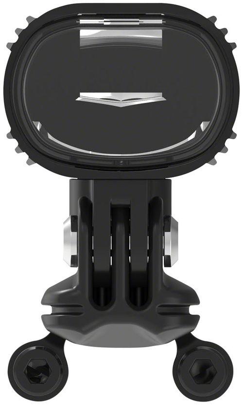 Lezyne Pro E115 STVZO eBike Headlight