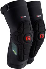G-Form-Pro-Rugged-Knee-Pads---Black-2X-Large-PG0177-5