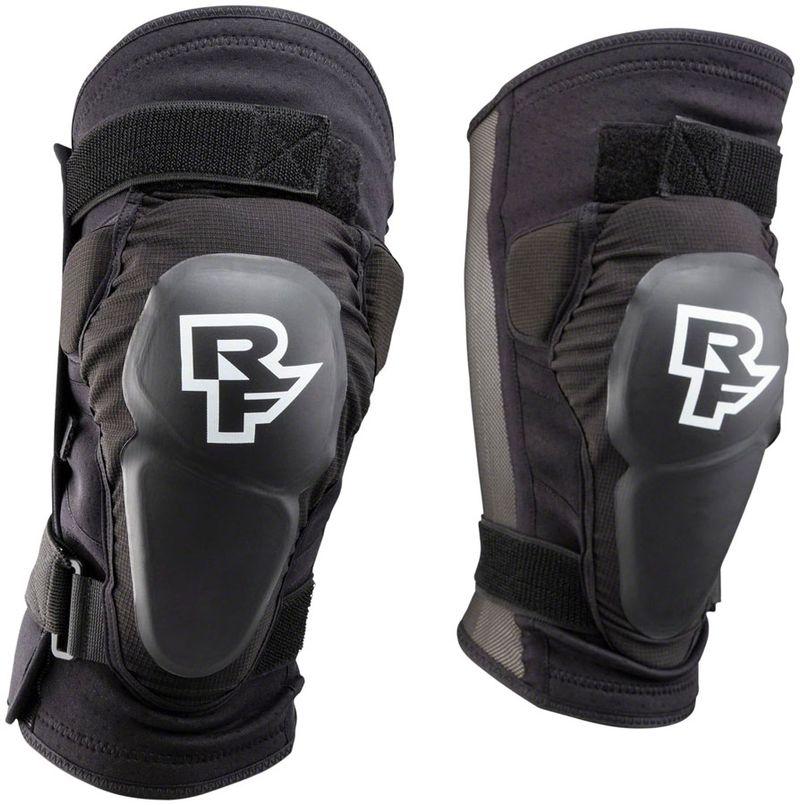 RaceFace-Roam-Knee-Pad---Stealth-XL-PG6930-5