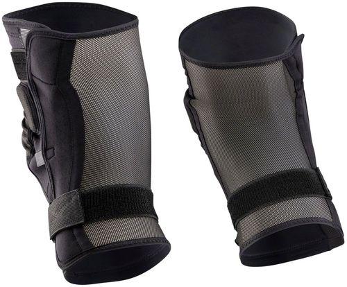 RaceFace Roam Knee Pad - Stealth, XL