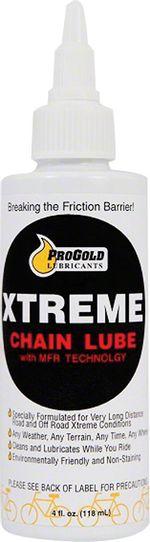 ProGold-Extreme-Bike-Chain-Lube---4-fl-oz-Drip-LU4022-5