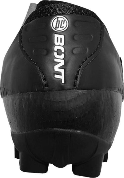 BONT Vaypor G Cycling Shoe: Euro 42 Black