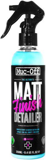 Muc-Off-Matte-Finish-Detailer-250ml-LU0947-5