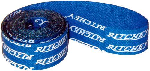 "Ritchey Rim Tape - 27.5"" x 23mm"