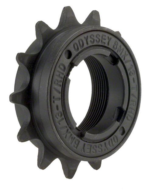 Odyssey BMX Freewheel - 13t, Black