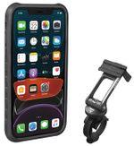 Topeak-Ridecase-w-Mount---iPhone-11-EC0466