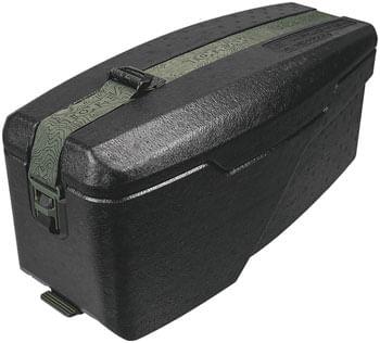 Topeak-E-Xplorer-Trunk-Box---8-5L-Black-BG1751