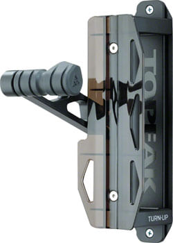 Topeak-Swing-Up-Bike-Fixed-Bike-Holder--Black-DS1706