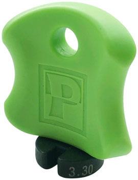 Pedro's Pro Spoke Wrench, 3.30mm