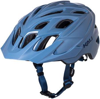Kali-Protectives-Chakra-Solo-Helmet---Thunder-Small-Medium-HE5267