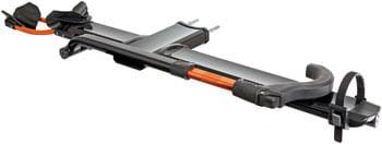 Kuat NV 2.0 1 Bike Add-On Tray - Gray/Orange