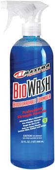 Maxima Racing Oils Bio Wash 32 fl oz Spray Bottle
