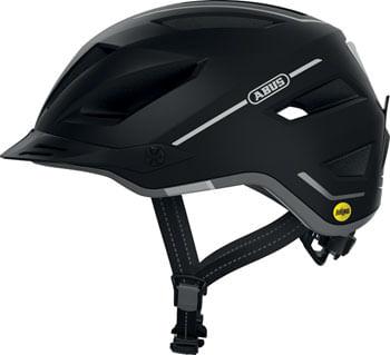 Abus Pedelec 2.0 MIPS Helmet - Velvet Black, Medium