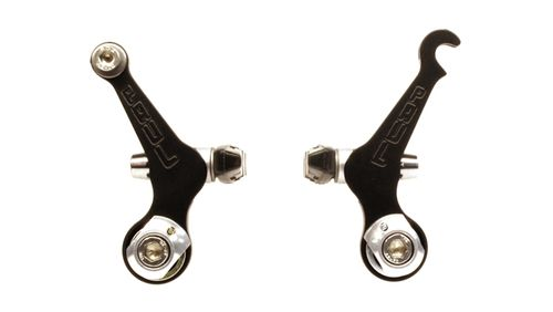 Paul Components Touring Canti Brakes