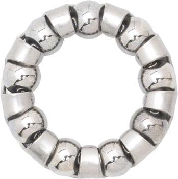 Wheels-Manufacturing-1-4--x-9-Bearing-Retainer--Bag-of-10-BB1745