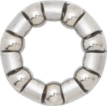 Wheels-Manufacturing-3-16--x-7-Hub-Bearing-Retainer--Bag-of-10-BB1748