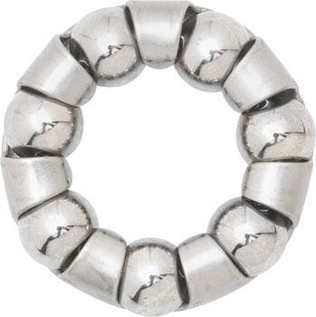 Wheels-Manufacturing-1-4--x-7-Hub-Bearing-Retainer--Bag-of-10-BB1749