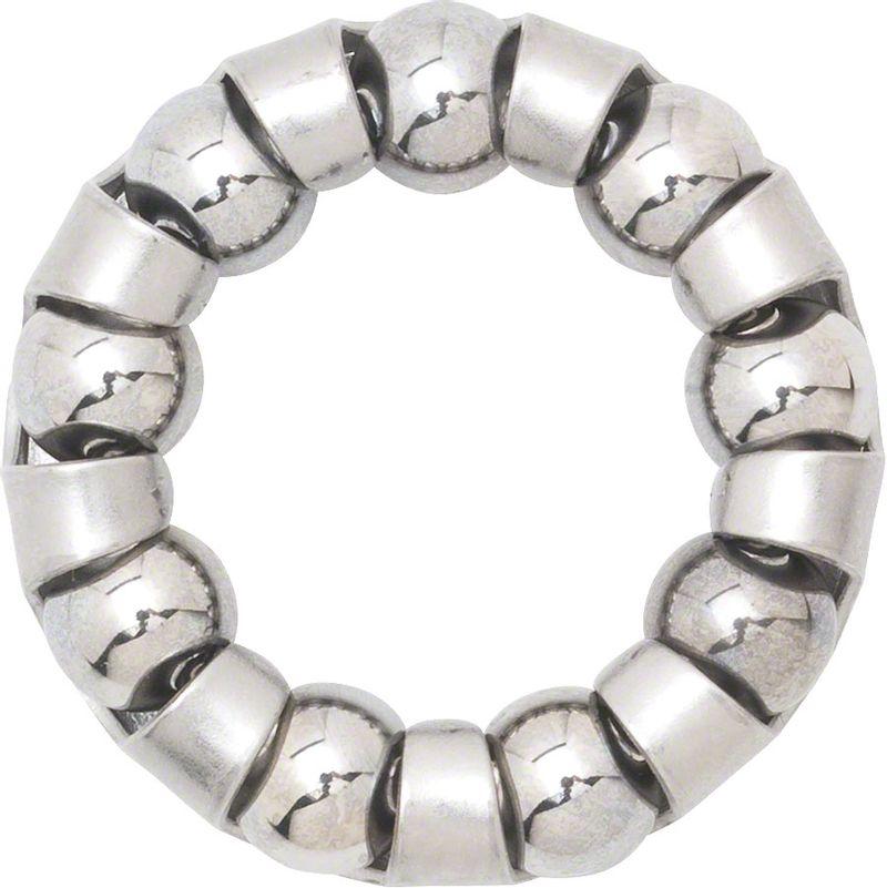 Wheels-Manufacturing-1-4--x-9-Bearing-Retainer--Bag-of-10-BB1745-5