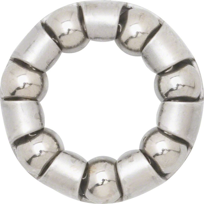 Wheels-Manufacturing-3-16--x-7-Hub-Bearing-Retainer--Bag-of-10-BB1748-5