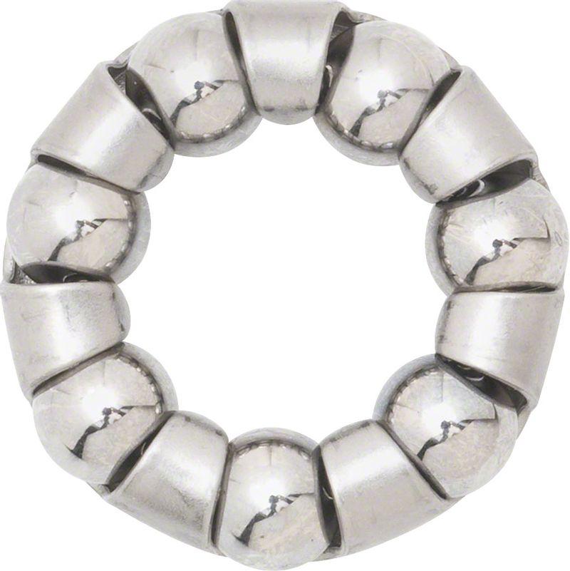 Wheels-Manufacturing-1-4--x-7-Hub-Bearing-Retainer--Bag-of-10-BB1749-5