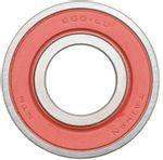 Phil-Wood-6001-Sealed-Cartridge-Bearing-Sold-Individually-BB1054