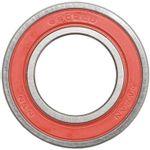 Phil-Wood-6902-Sealed-Cartridge-Bearing-Sold-Individually-BB1055