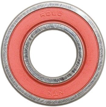 Phil-Wood-R8-Sealed-Cartridge-Bearing-Sold-Individually-BB1062