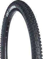 CST-Camber-Tire---26-x-2-1-Clincher-Wire-Black-27tpi-TR3866