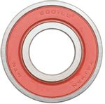 Phil-Wood-6001-Sealed-Cartridge-Bearing-Sold-Individually-BB1054-5