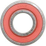 Phil-Wood-R8-Sealed-Cartridge-Bearing-Sold-Individually-BB1062-5