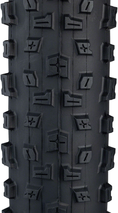 CST-Camber-Tire---26-x-21-Clincher-Wire-Black-27tpi-TR3866-5