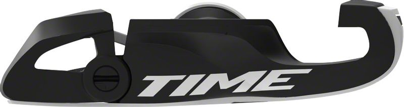 Time-XPRO-15-Pedals---Single-Sided-Clipless--Carbon-9-16--White-Black-PD2228-5