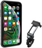 Topeak-Ridecase-with-Mount---Fits-iPhone-XS-MAX-Black-Gray-EC0464-5