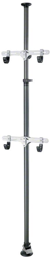 Topeak Dual-Touch Bike Stand: 2-bike