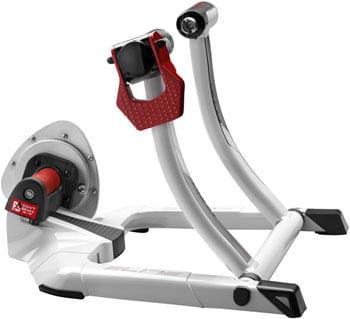 Elite-Qubo-Power-Rear-Wheel-Trainer---Fluid-Resistance-WT6016