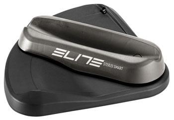 Elite-Sterzo-Smart-Steering-Travel-Block-WT6014