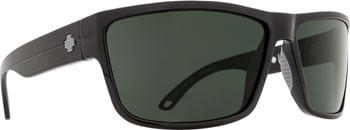 SPY-ROCKY-Sunglasses---Black-Happy-Gray-Green-Lenses-EW0484