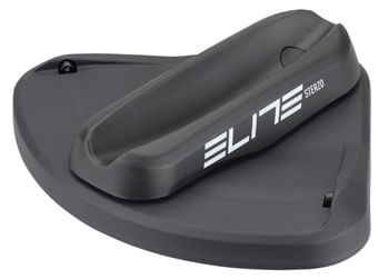 Elite Sterzo Steering Travel Block