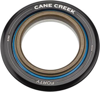 Cane Creek 40 ZS62/30 Lower Headset Black
