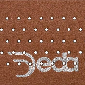 Deda-Elementi-Mistral-Handlebar-Tape---Leather-HT5794