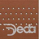 Deda-Elementi-Mistral-Handlebar-Tape---Leather-HT5794-5