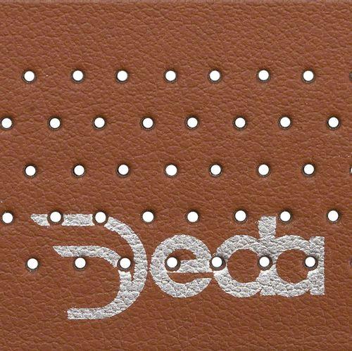 Deda Elementi Mistral Handlebar Tape - Leather