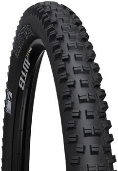 WTB-Vigilante-Tire---27-5-x-2-8-TCS-Tubeless-Folding-Black-Slash-Guard-Light-TR1547